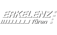 Logo Erkelenz Türen