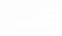 Logo Puderbach