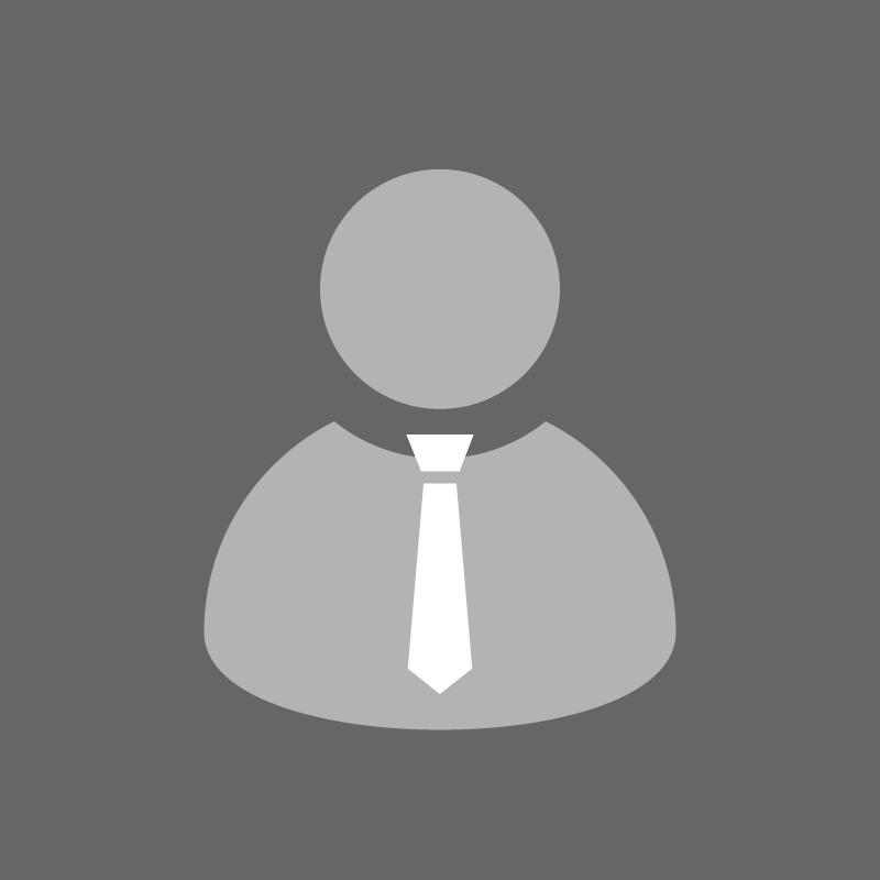 HolzLand Verbeek Ansprechpartner Geschäftsleitung