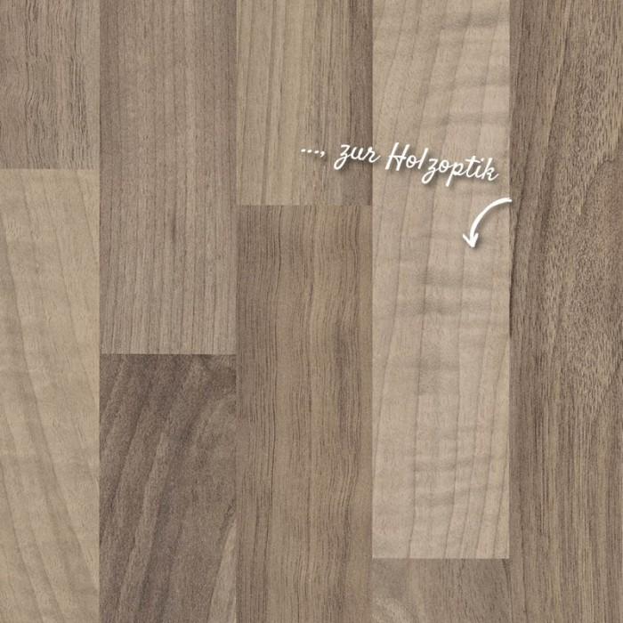 robuste platten holzland verbeek straelen. Black Bedroom Furniture Sets. Home Design Ideas