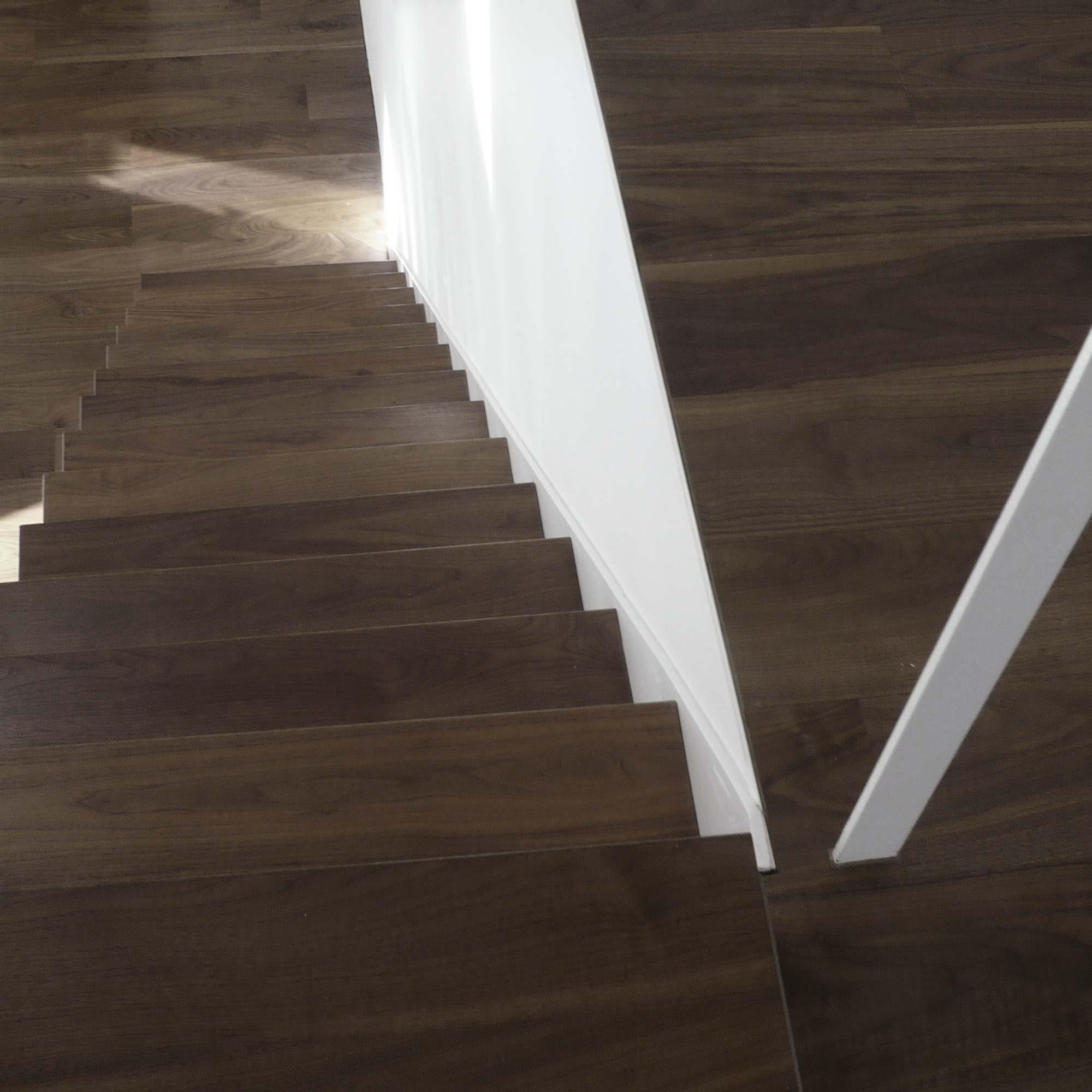 boden-treppenkantenprofile-1-holzland-verbeek