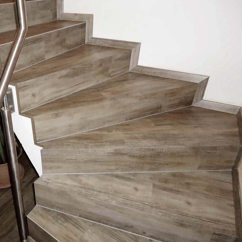 boden-treppenkantenprofile-2-holzland-verbeek