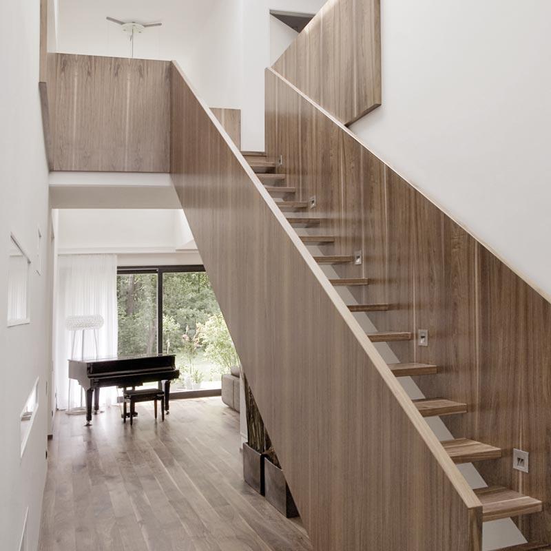boden-treppenkantenprofile-3-holzland-verbeek
