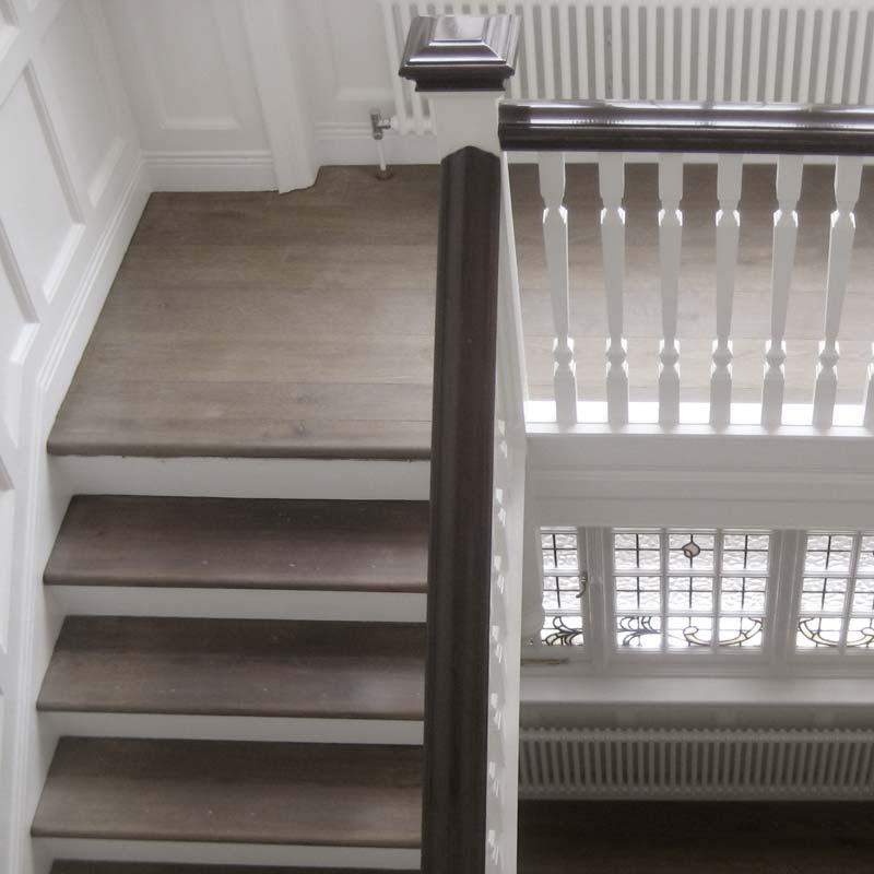 boden-treppenkantenprofile-4-holzland-verbeek