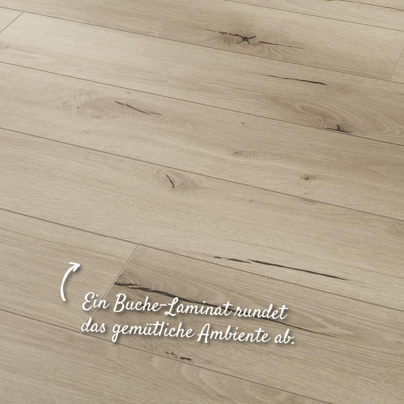 buche-laminat-holzland-verbeek