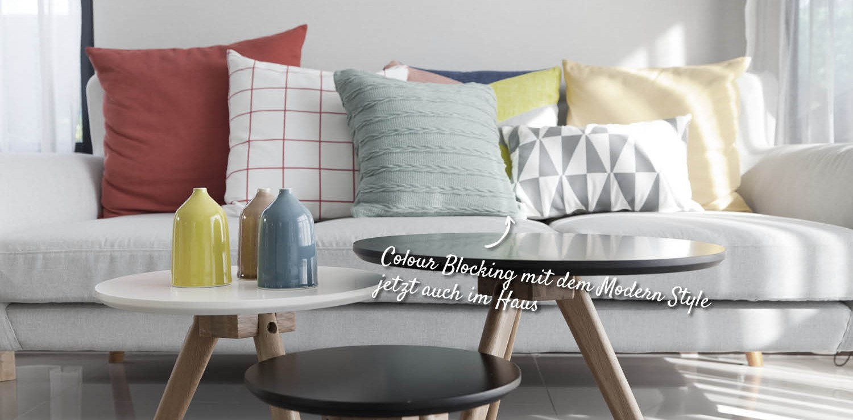 colour-blocking-modern-holzland-verbeek
