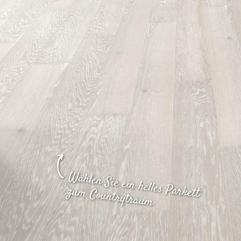 countrytraum-parkett-holzland-verbeek