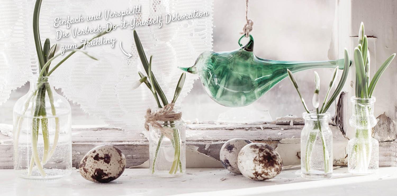 diy-dekoration_fruehling-holzland-verbeek
