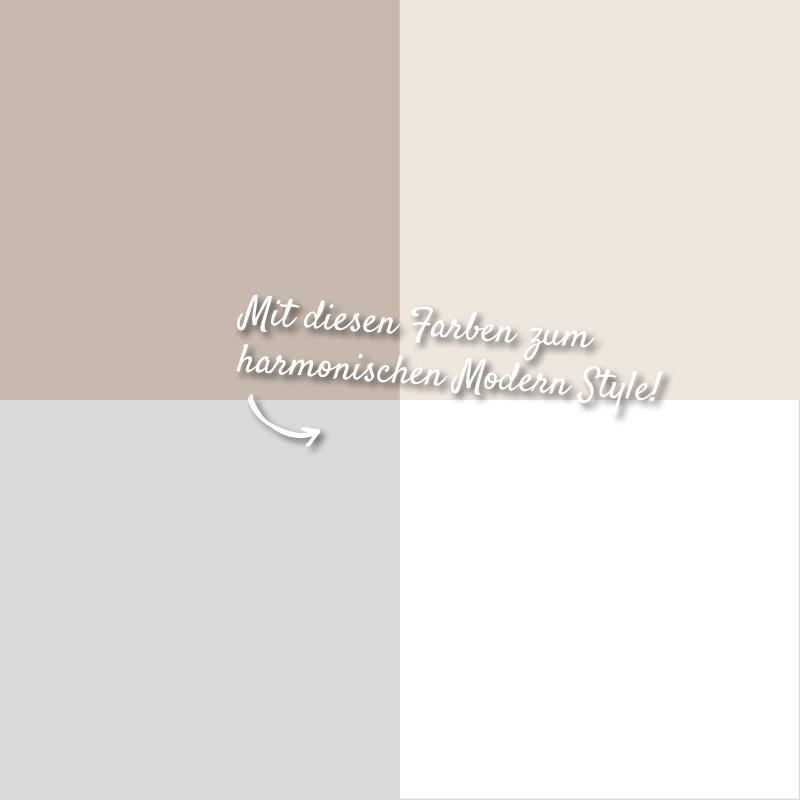 farbgebung-modern-harmonisch-holzland-verbeek