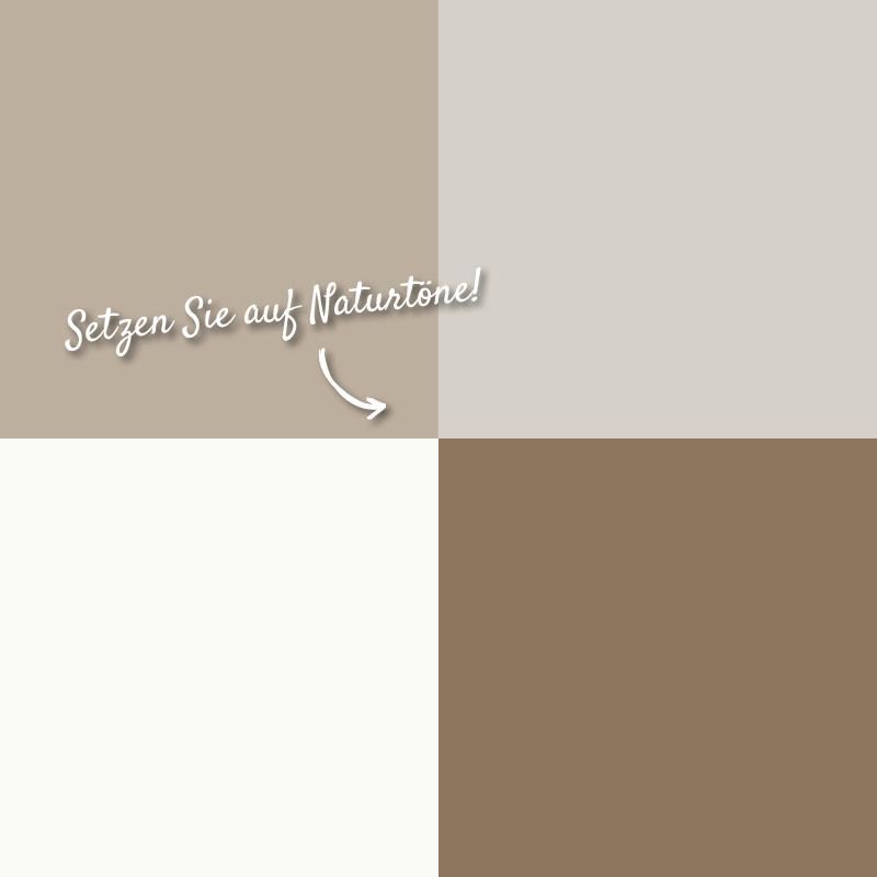 farbgebung-naturtoene-holzland-verbeek