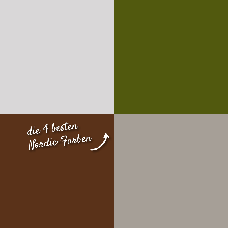 farbgebung-nordic-holzland-verbeek