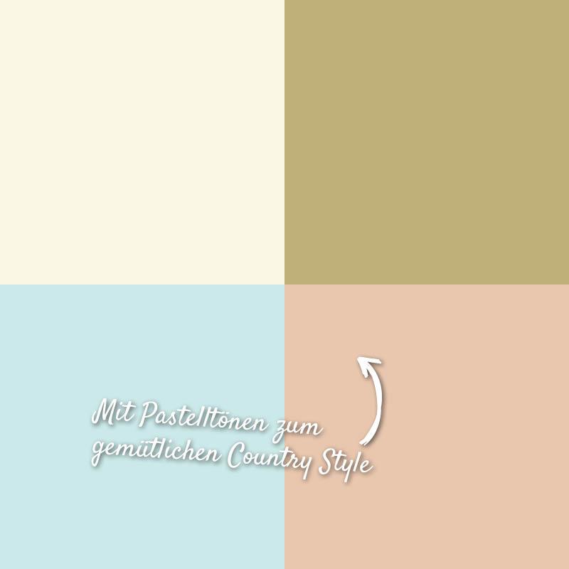 farbgebung-pastellton-holzland-verbeek