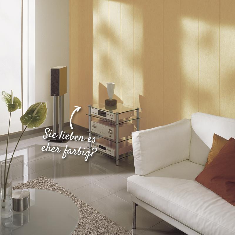 Wohnzimmer mit weißer Couch | Holzland Verbeek