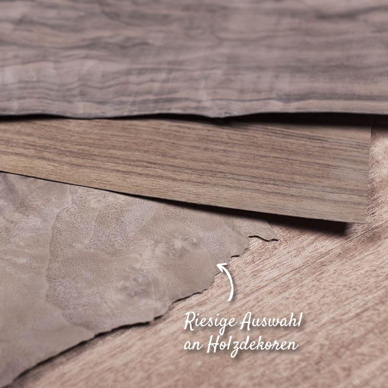 furnierplatten-dekore-holzland-verbeek