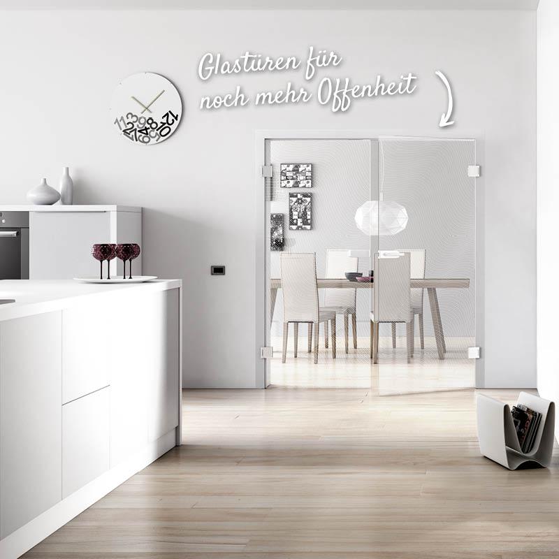 glastuer-holzland-verbeek-1