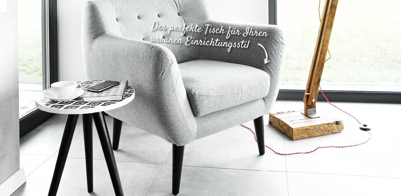 grauer-sessel-holzland-verbeek