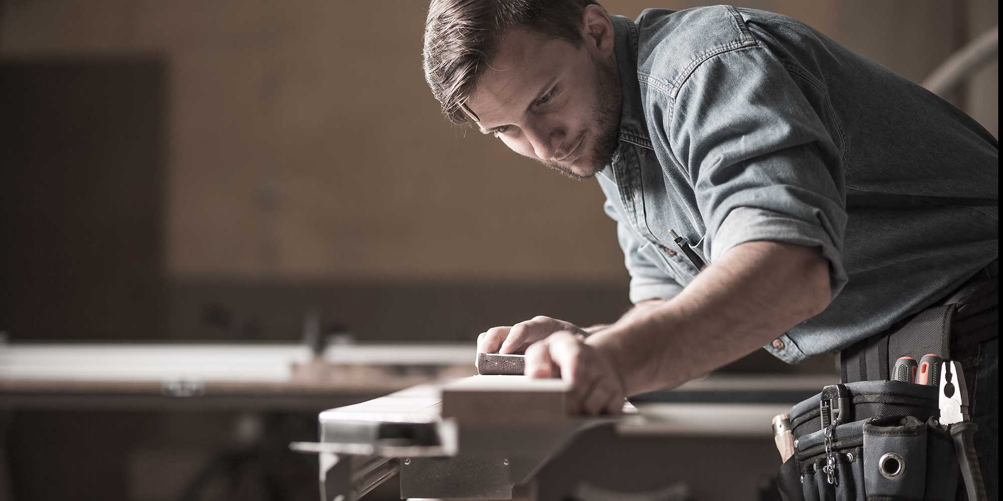 handwerker-serviceleistungen-holzland-verbeek