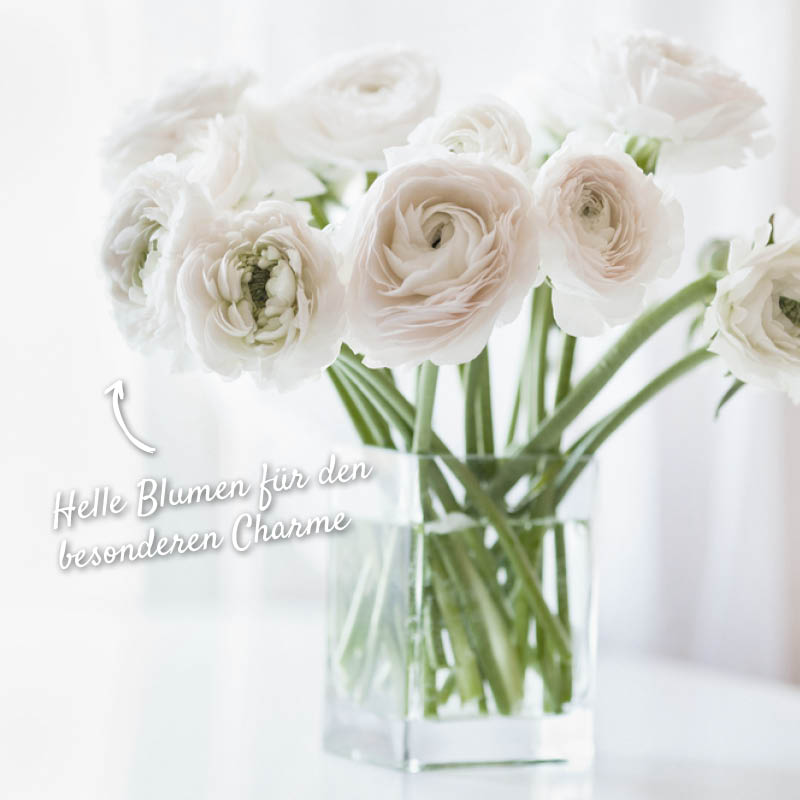 helle-blumen-holzland-verbeek