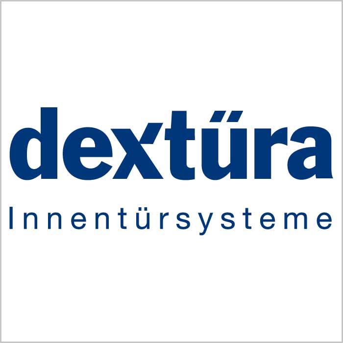 Logo dextüra