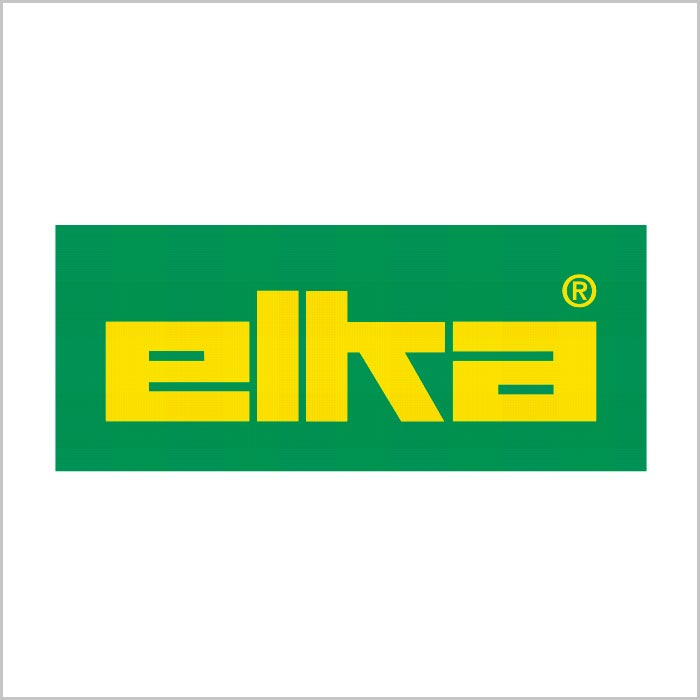 Logo elka-Holzwerke GmbH