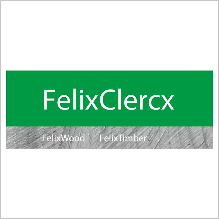 Logo Felix Clercx