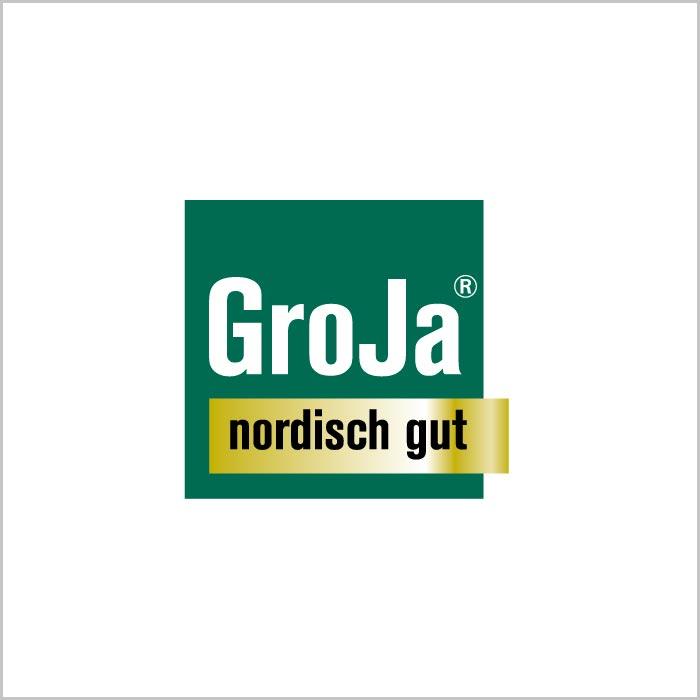 Logo GROEN & JANSSEN GmbH