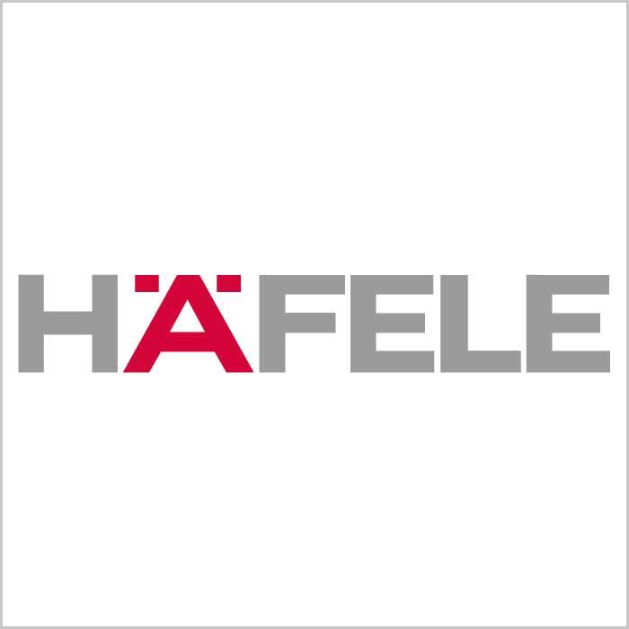 Logo Häfele