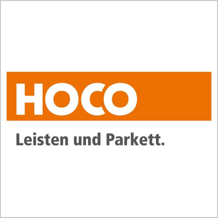 Logo HOCO