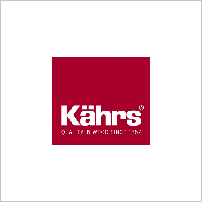 Logo Kährs