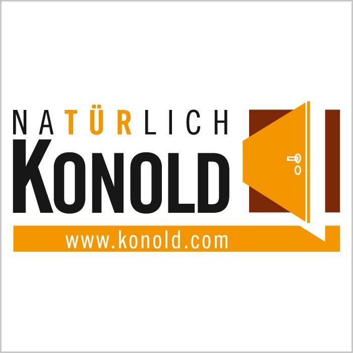 Logo Konold