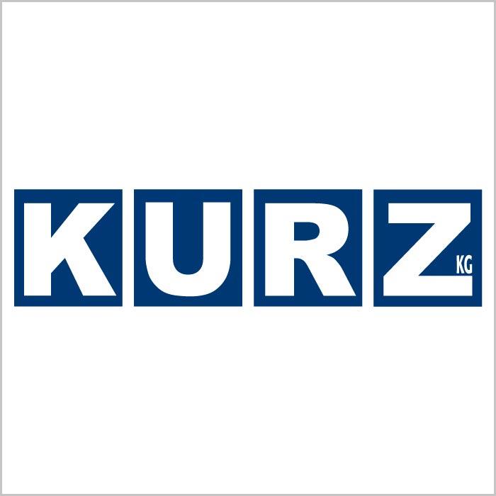 Logo KURZ KG