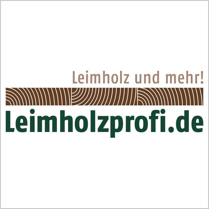 Logo Leimholzprofi.de