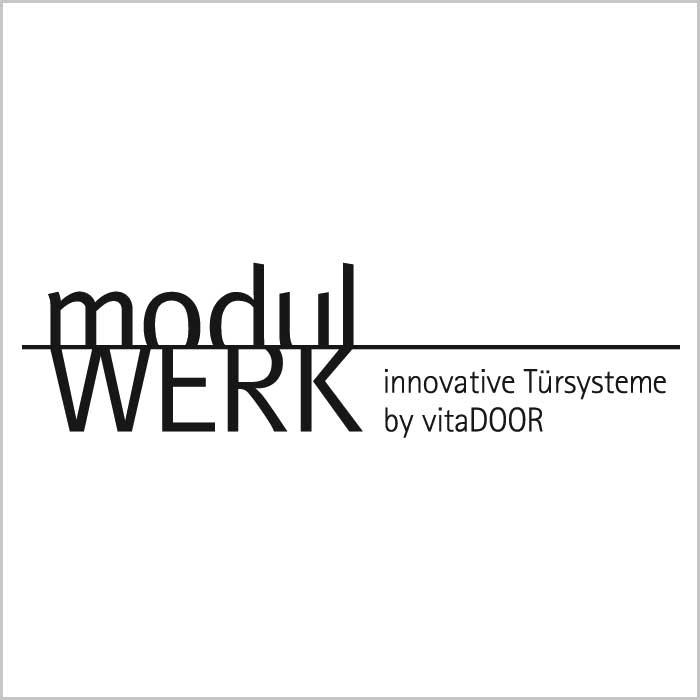 Logo modulWERK