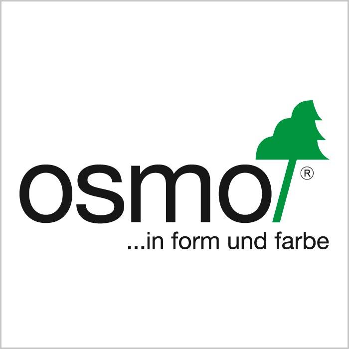 Logo OSMO