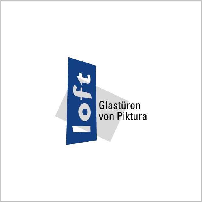 Logo Piktura Holzbearbeitung GmbH