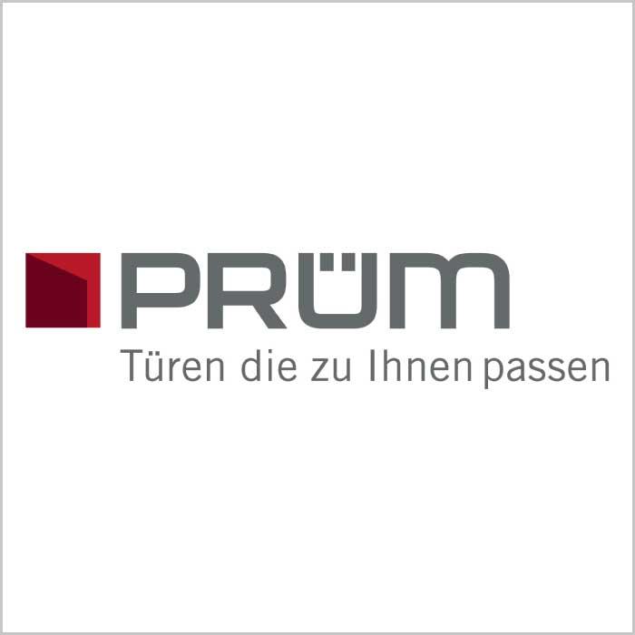Logo Prüm