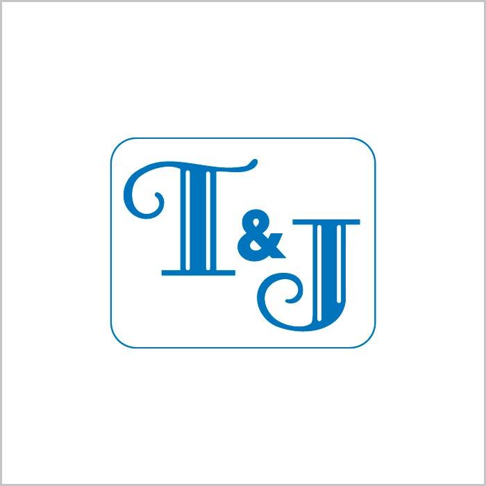 Logo Tetzner & Jentzsch GmbH