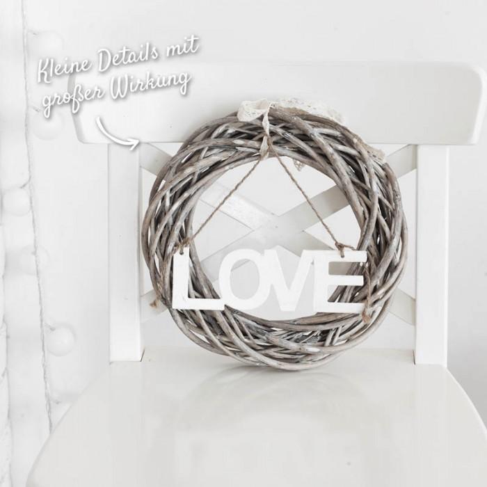 kranz_details-holzland-verbeek