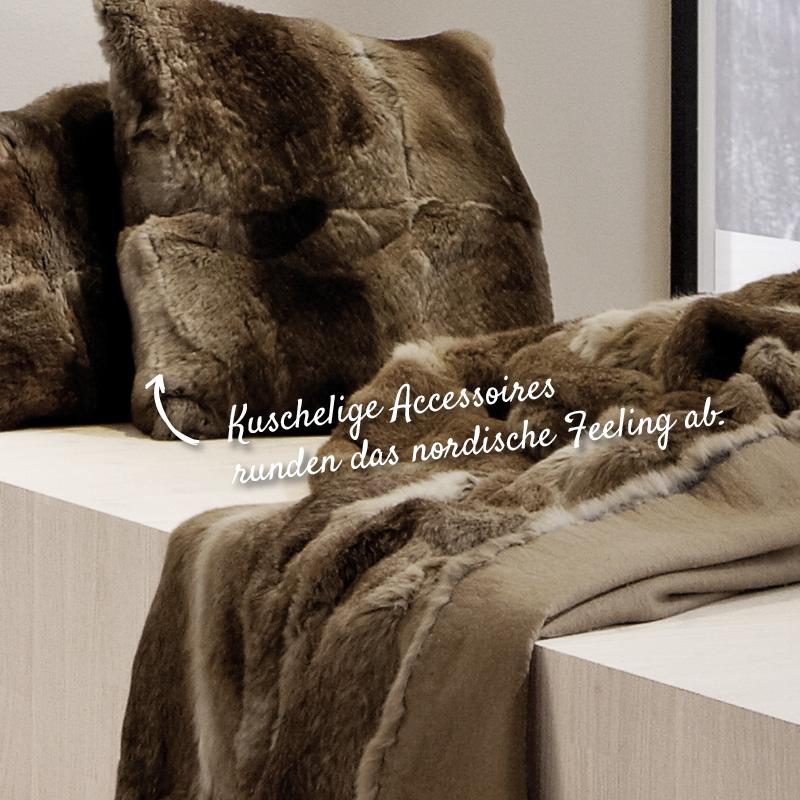 kuschelige-accessoires-holzland-verbeek