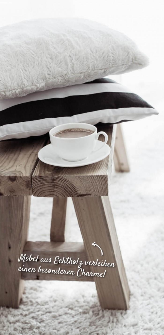 starke massivholzdielen holzland verbeek straelen. Black Bedroom Furniture Sets. Home Design Ideas