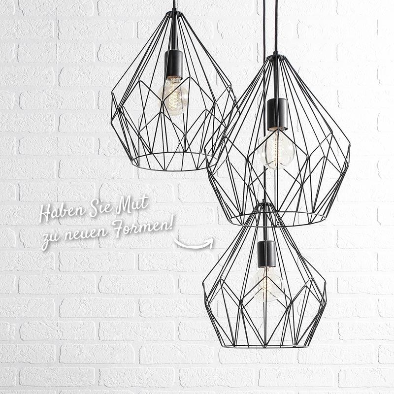 neue-formen-lampe-holzland-verbeek-1