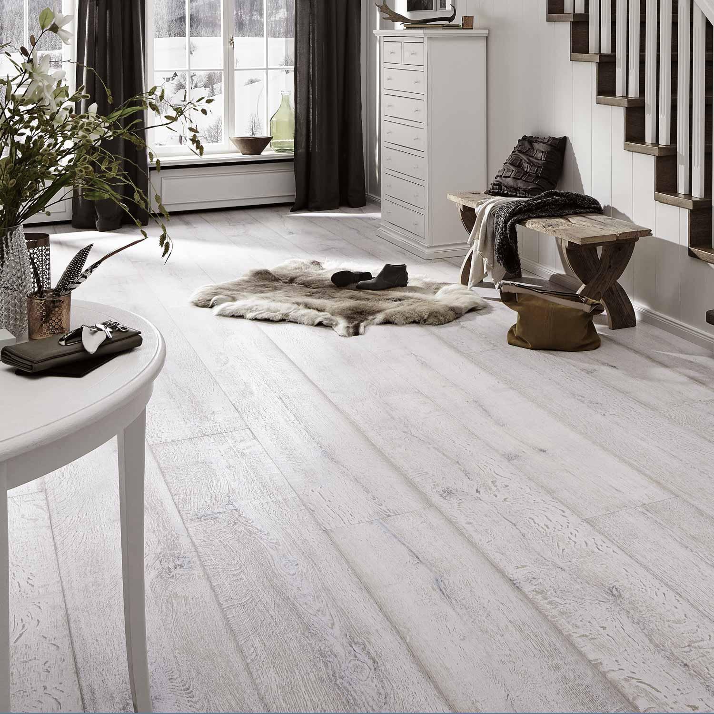 stilvolles parkett holzland verbeek straelen. Black Bedroom Furniture Sets. Home Design Ideas