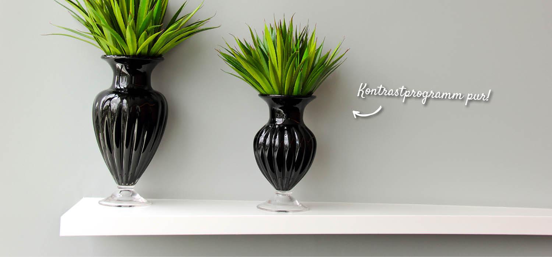 pflanzen-kontrast-holzland-verbeek