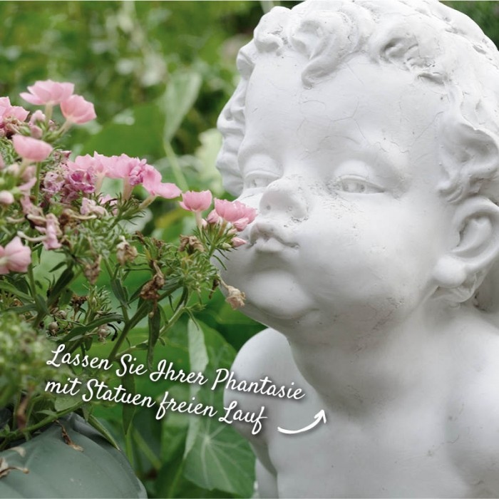 statue-engel-holzland-verbeek