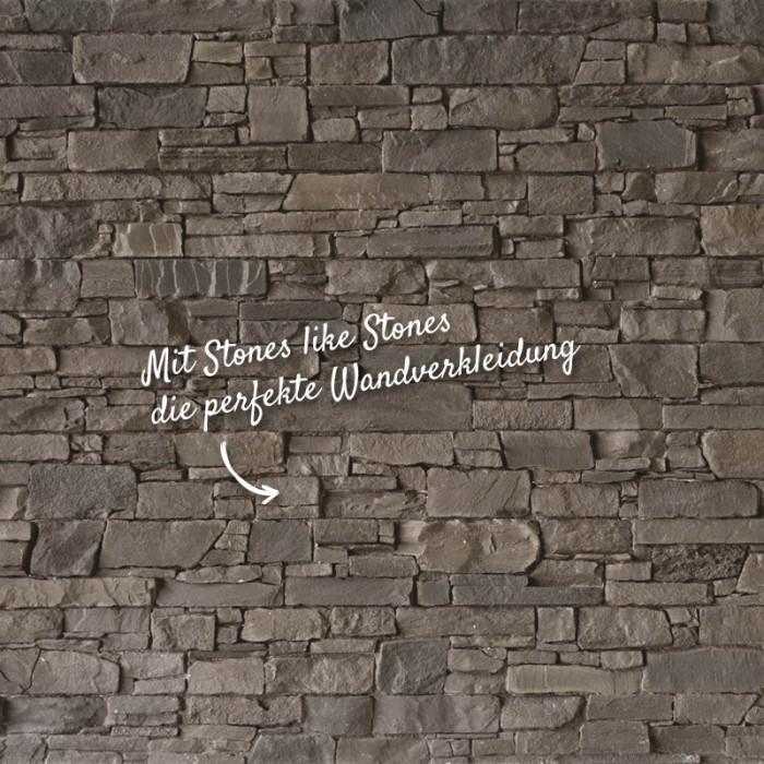 stones-like-stones-wandverkleidung-holzland-verbeek