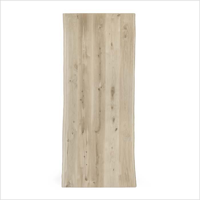 Tischplatte aus Holz | Holzland Verbeek