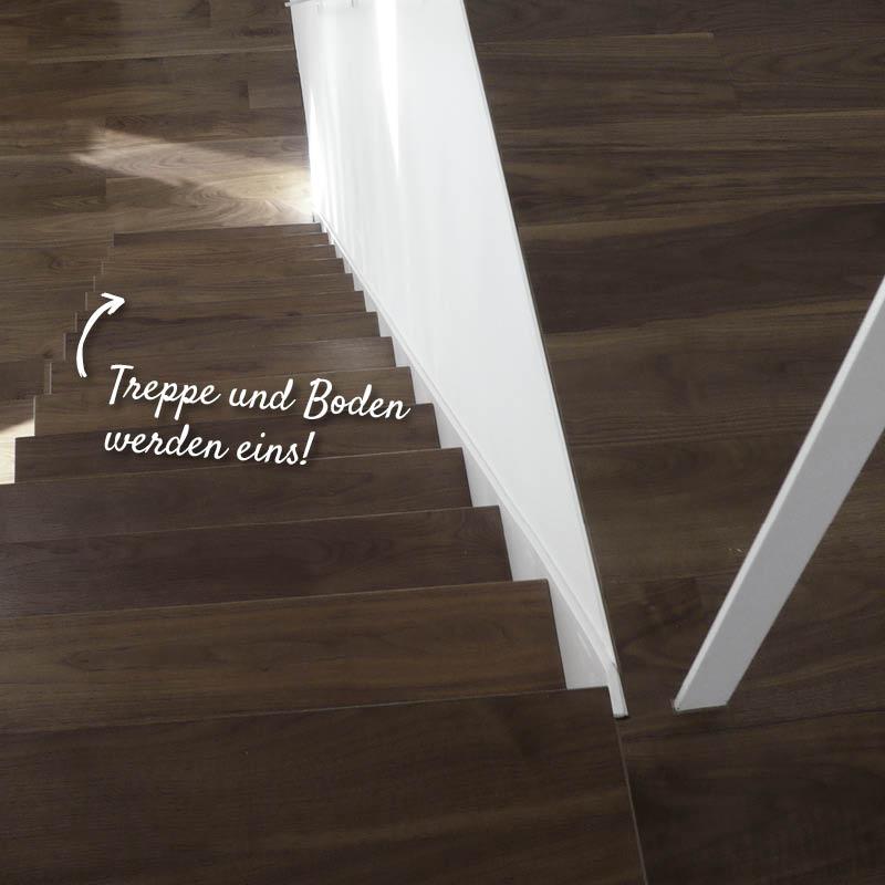 treppe-und-boden-holzland-verbeek