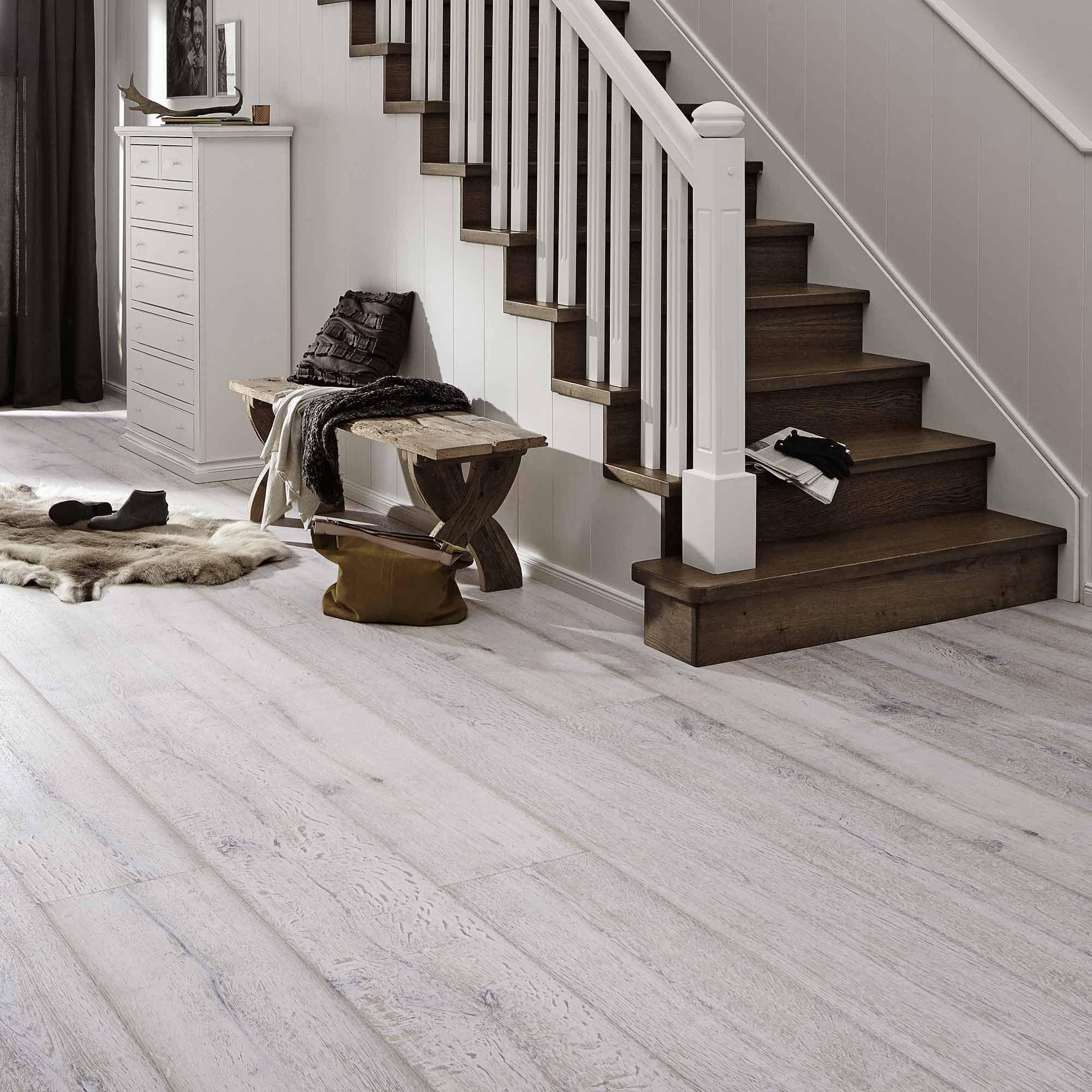 Treppen aus Holz HolzLand Verbeek