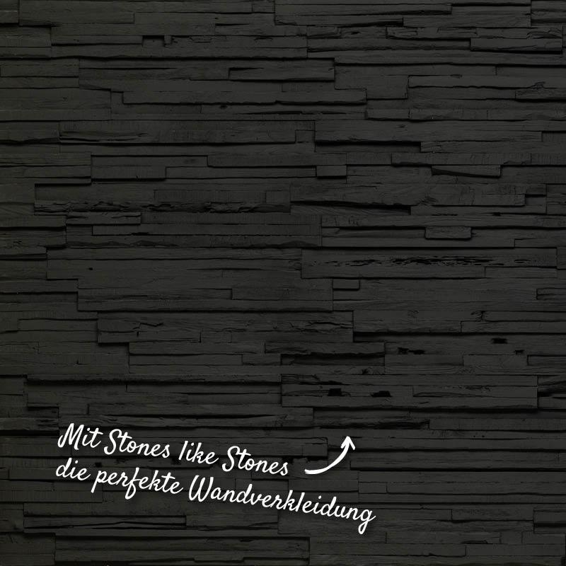 wandverkleidung-stones-like-stones-holzland-verbeek
