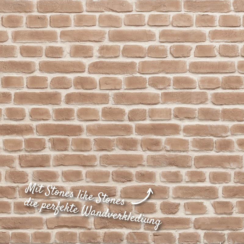 wandverkleidung-ziegeloptik-holzland-verbeek